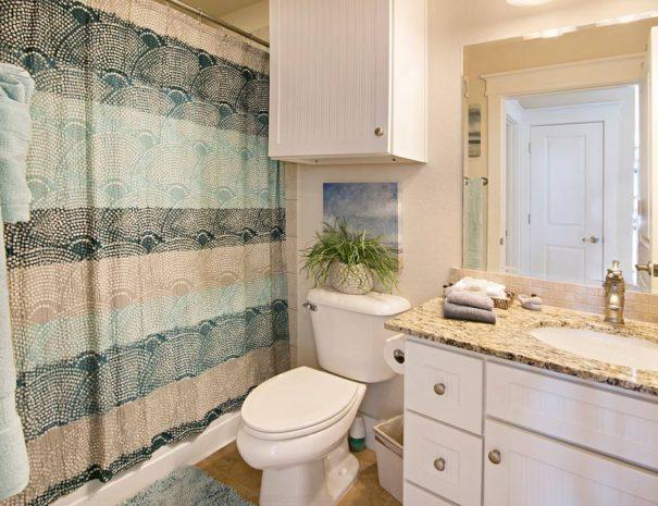 image15_guestbathroom