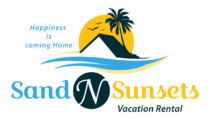 Sand N Sunsets Vacation Rental
